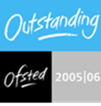 ofsted logo 1