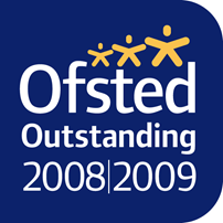 ofsted logo 2