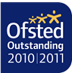 ofsted logo 3
