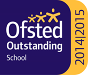 ofsted logo 4